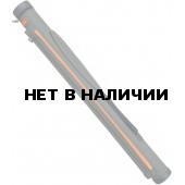 Тубус ХСН диаметр 110 мм для спиннингов 125 см