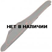 Чехол ХСН под спиннинг безподкладочный 155 см