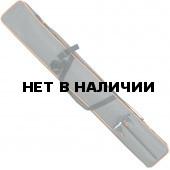 Чехол-сумка ХСН для рыболовных снастей 125 см