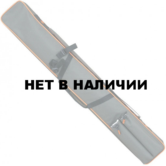 Чехол-сумка ХСН для рыболовных снастей 135 см