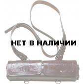 Сумка ХСН К-1612 24 патрона (VIP)