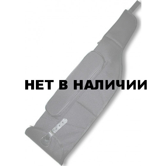 Чехол ХСН ружейный («ИЖ 27» №1, 84 см)
