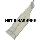Чехол ХСН ружейный («ИЖ 27» №1, 84 см брезент)