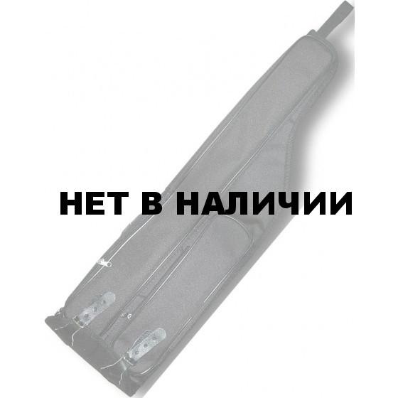 Чехол ХСН ружейный («ИЖ 27 СТК» 84 см)