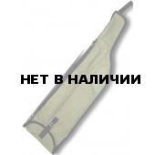 Чехол ХСН ружейный («ИЖ 27» №3, 84 см брезент)