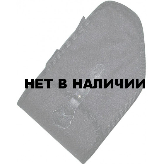 Чехол ХСН ружейный (ПКСК «Кедр»)
