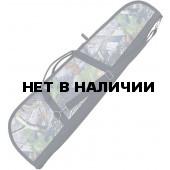 Чехол ХСН ружейный (папка 75 см)