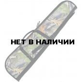 Чехол ХСН ружейный (папка 90 см)