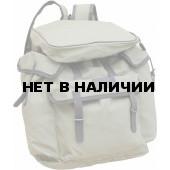 Рюкзак ХСН №1 авизент/кожа 30 литров