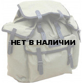 Рюкзак ХСН №2 30 литров авизенткожа (хб)