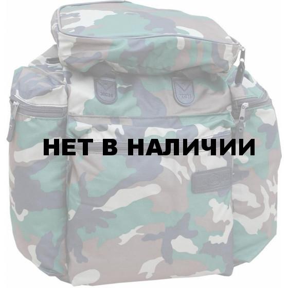 Рюкзак ХСН №1 30 литров полиамид, балашовский (камуфляж)