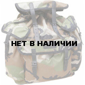 Рюкзак ХСН №2 30 литров полиамид, балашовский (камуфляж)