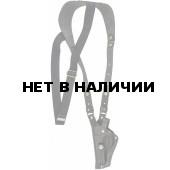 Кобура ХСН ПМ формованная вертикальная (III)