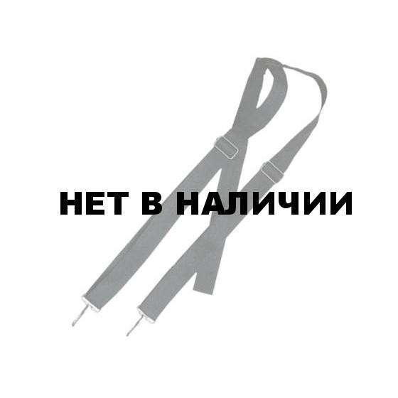 Патронташ ХСН К-12 24 патрона закрытый (камуфляж)
