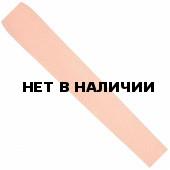Ремень ХСН ружейный фигурный кожа велюр (I)