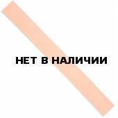 Ремень ХСН ружейный прямой 35 мм кожа велюр (I)