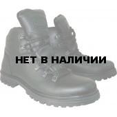 Ботинки ХСН Эксплоуэр airtex черные