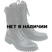 Сапоги ХСН Форест airtex черные