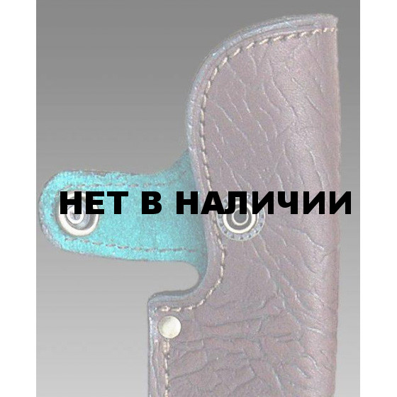Ножны ХСН европейские элитные (длина клинка 15 см)