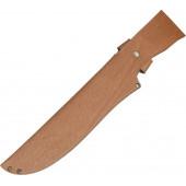 Ножны ХСН с рукояткой (длина клинка 15 см) (I)