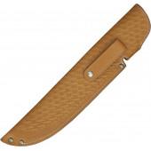 Ножны ХСН европейские элитные (длина клинка 13 см) (I)
