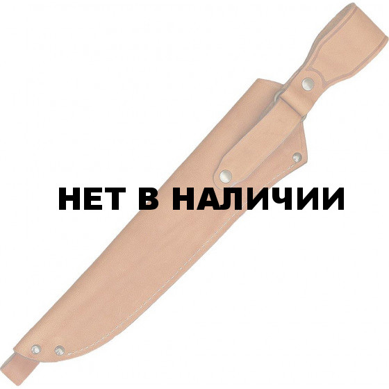 Ножны ХСН финские (длина 25 см) (I)