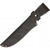 Ножны ХСН с рукояткой (длина клинка 17 см) (III)