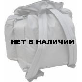 Рюкзак ХСН №1 30 литров полиамид, балашовский (хаки)