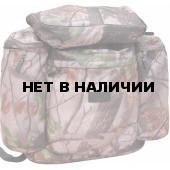 Рюкзак ХСН №1 30 литров полиамид, балашовский (лес)