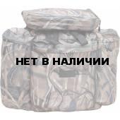 Рюкзак ХСН №1 30 литров полиамид, балашовский (камыш)