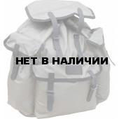 Рюкзак ХСН №2 30 литров полиамид, балашовский (хаки)