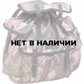 Рюкзак ХСН №2 30 литров полиамид, балашовский (лес)