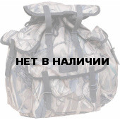 Рюкзак ХСН №2 30 литров полиамид, балашовский (камыш)