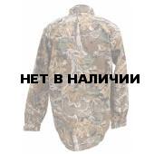 Рубашка ХСН (дубок)