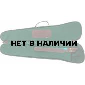 Чехол ХСН ружейный («Фокс» кейс №1, 104 см (IV) )