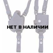Кобура ХСН «Оса 18-55»