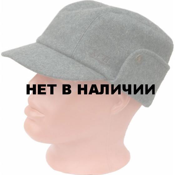 Шапка ХСН зимняя «Вепрь-VIP» (шинельное сукно)