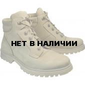 Ботинки ХСН Пикник airtex песочные