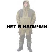 Костюм ХСН демисезонный «Росомаха»