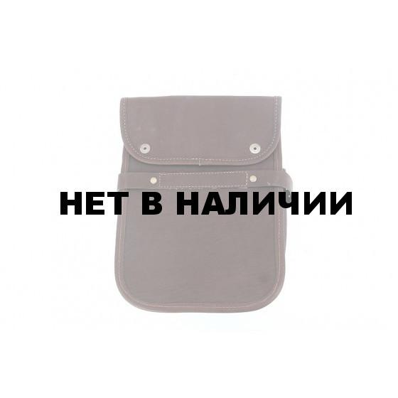 Сумка ХСН поясная для патронов стендовая