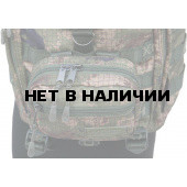 Ранец ХСН тактический №1 30 литров, камуфляж