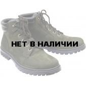 Ботинки ХСН Пикник airtex олива