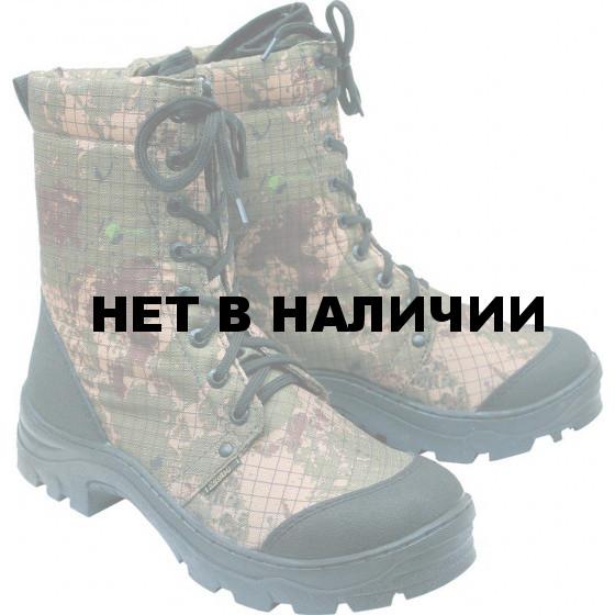 Ботинки ХСН Дельта камбрель цифра рф