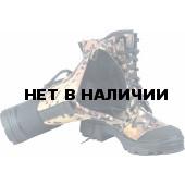Ботинки ХСН Дельта камбрель лес