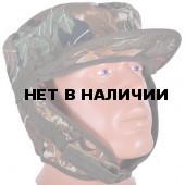 Шапка ХСН зимняя «Зверолов» (дубок)