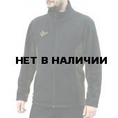 Куртка ХСН «Актив» черный/хаки