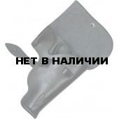 Кобура ХСН ГШ 18 (III)
