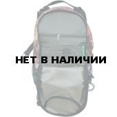 Ранец ХСН Adventure-25 Hunter (лес)