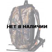 Ранец ХСН Adventure-25 Hunter (камыш)