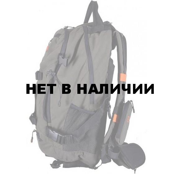 Ранец ХСН Adventure-35 Hunter (хаки)